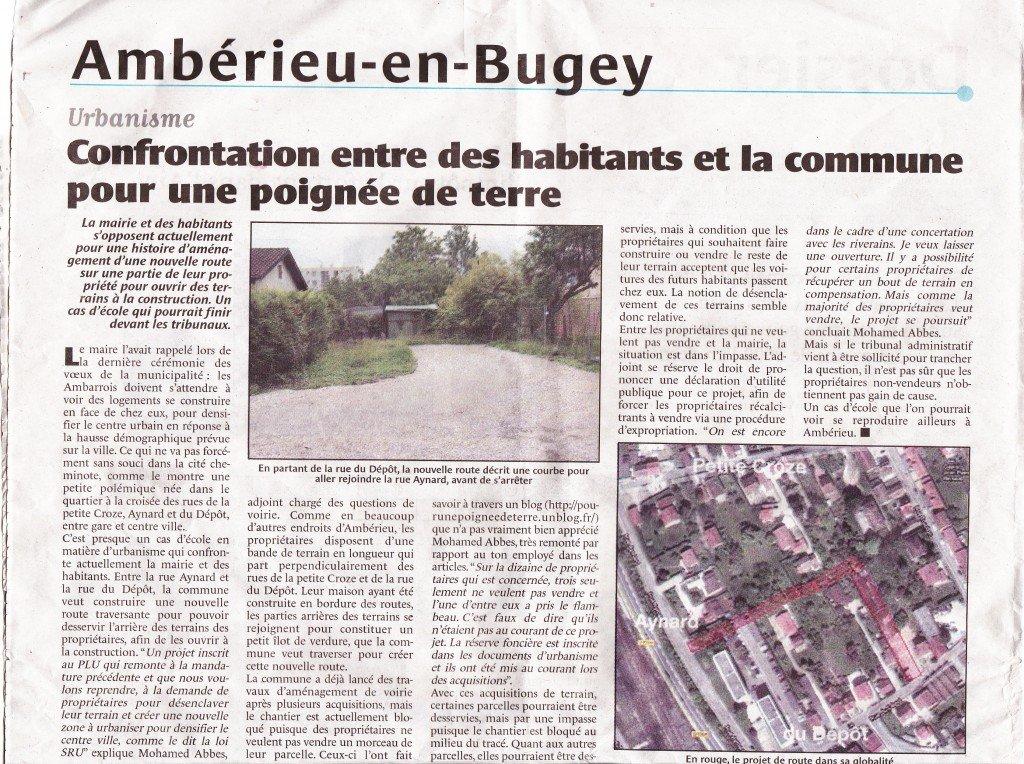 bugey-1024x764